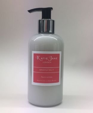 Classics Collection -  Grapefruit  Hand Lotion